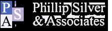 Phillip Silver and Associates Immigration Australia