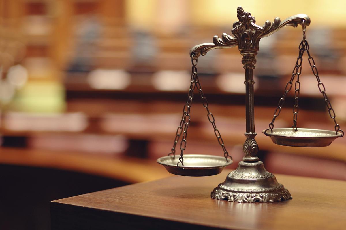 Understanding Judicial Review in Australia